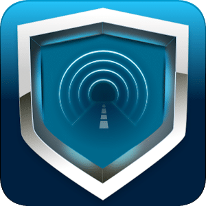 [Download]New And Working DroidVPN Premium Account Apk