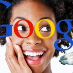 Top 10 Funny Google Tricks 2015 you Don't know that Exists