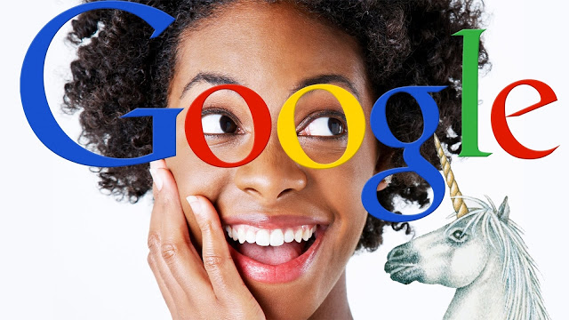 Top 10 Most Cool & Funny Google Tricks