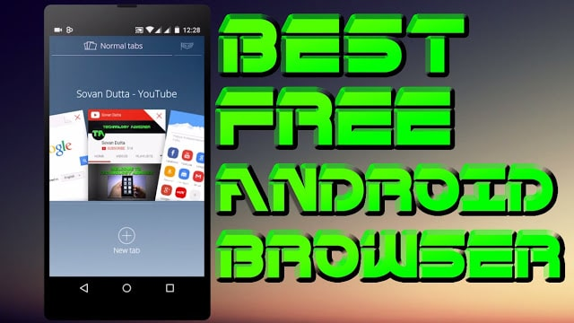 Top 5 Best Android Phone
