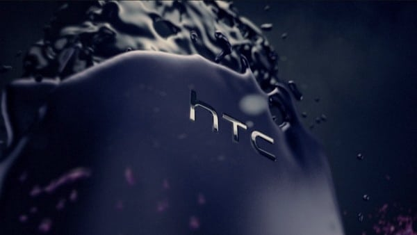 all Best Latest HTC Mobile Cell Phones