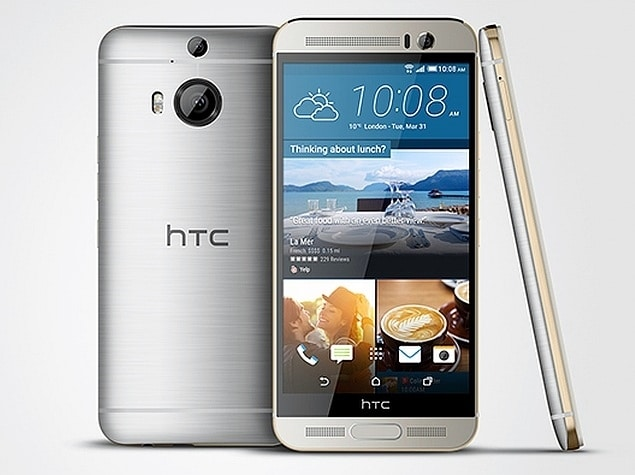 Best Latest HTC Mobile Cell Phones