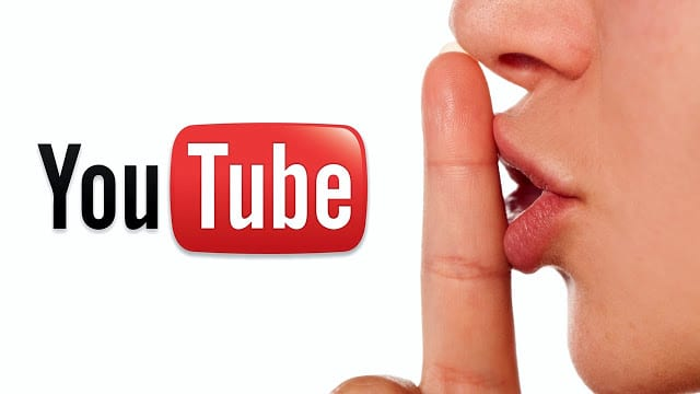 Download YouTube Videos/Mp3/Mp4 Free Online