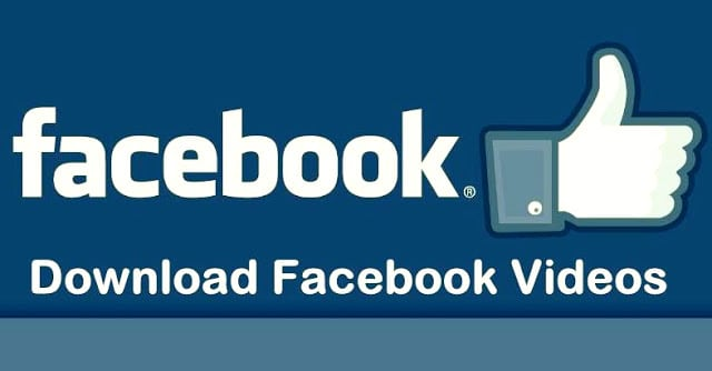 Download-Facebook-Videos-4j1ss