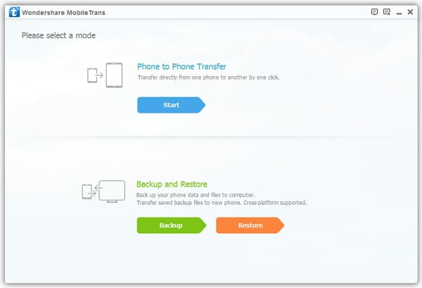 How To Copy Contacts From iPhone To PC