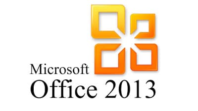 INSTALL MICROSOFT OFFICE 2013 BY ITS PRODUCT KEY!