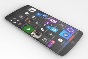 Top 5 upcoming technologies in smartphones