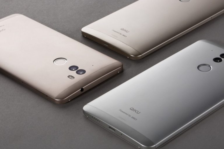 10 hot Chinese smartphones launched recently in India