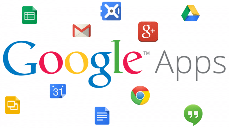 7 useful Google apps you may not know about