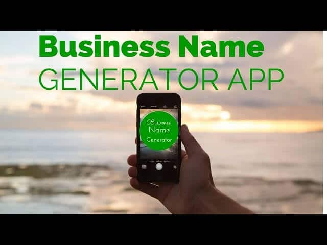 The best place to carry out a naming ceremony – Name Generators