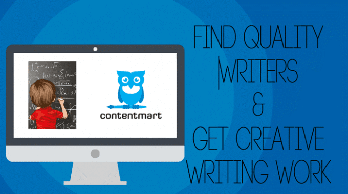 Contentmart Review- Delivers Value and High-Quality Content
