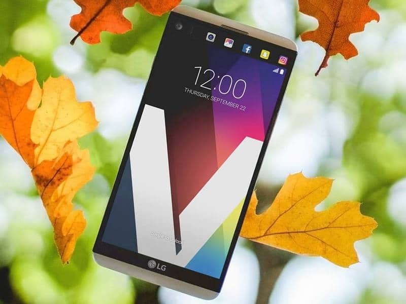 How to Root your Android Device with Z4 Root app - Tech With