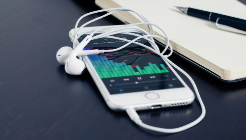 Best Music Download Apps For Android