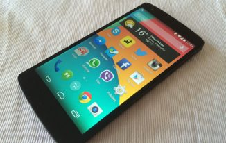 Too Many Tiles: Quick Tips for Clearing the Clutter on Your Android Phone