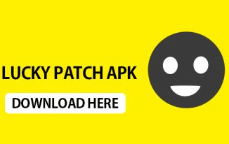 Lucky Patcher iOS Apk For iPhone – Latest Version