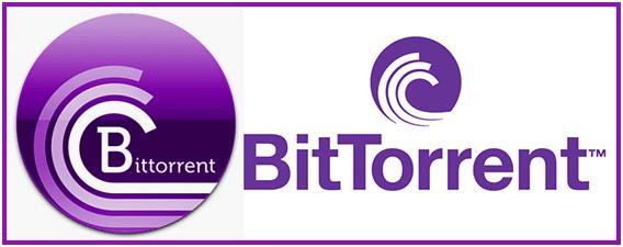 BitTorrent - The best Torrent Downloader