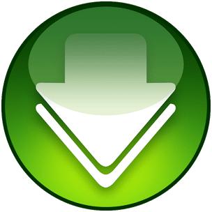 Torrent Download Manager