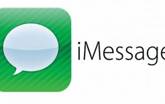 iMessage for PC – Download and Install Quickly