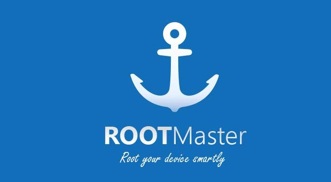 Root Master APK – One Click Android Rooting