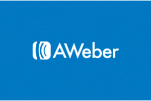 Aweber Review