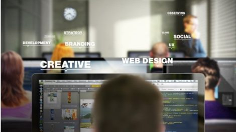 Abbotsford Digital Agency For Marketing and Website Design