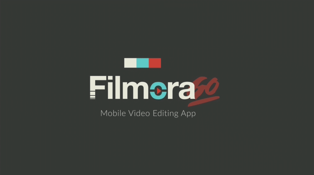 video editing apps for android