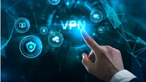 How to Choose the Best VPNs