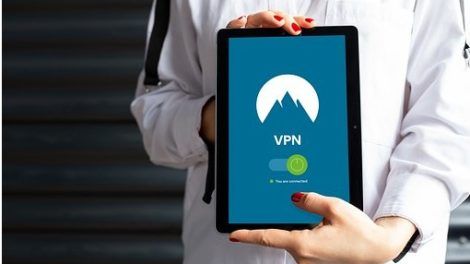 How to Test If VPN Services Work