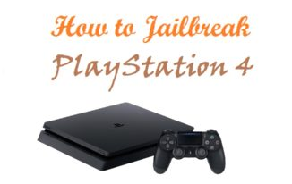Jailbroken PS4 – What can it do for you?