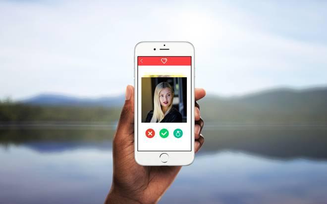 ex begon online dating