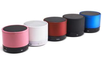 Best Buys: 6Best Bluetooth Speakers 2017