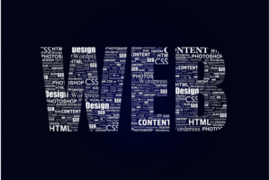 Take Your Business Website