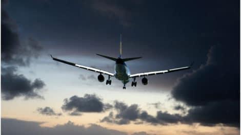 Guide to Aeronautics