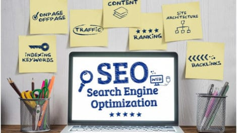 Rebranding & Changing Domains