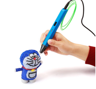 Five Features of 3D Printing Pen, you should look before buying