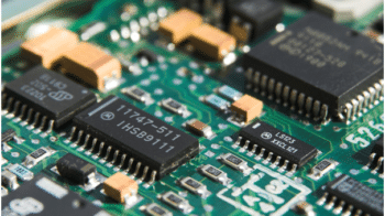printing circuit boards