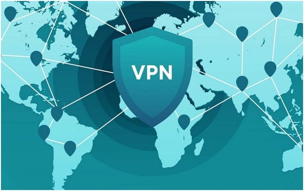 What are the Best VPN Services