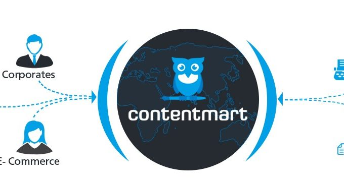 Contentmart Review: Online Platform Where You Can Hire Content Writer