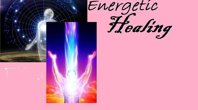 Energetic Healing – What it is and How it Works?