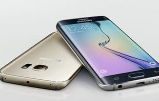 How To Root Galaxy S6 With iRoot/Odin Safely