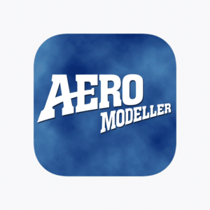 Download Aero TV for iOS