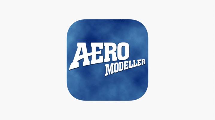 Download Aero TV for iOS