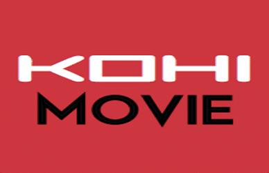 Kohi Movie APK Download