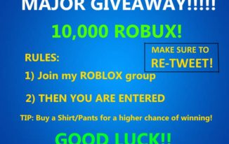 Free Robux 2018 – Learn the Hacks