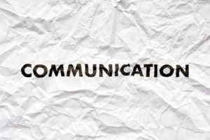 Printed Communication