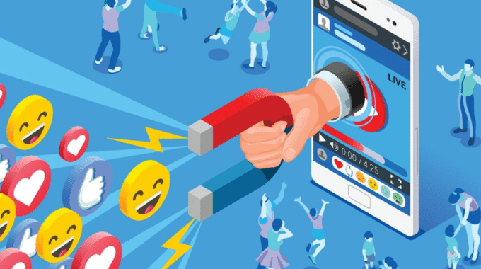 Tips on Using Influencer Marketing in Niche Small Businesses
