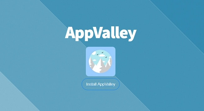 AppValley VIP APK