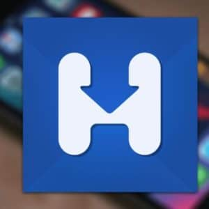 HipStore APK App