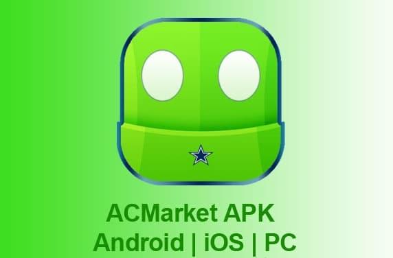 ACMarket APK –