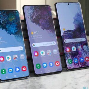 how long should a smartphone last